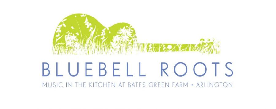 Bluebell Roots logo