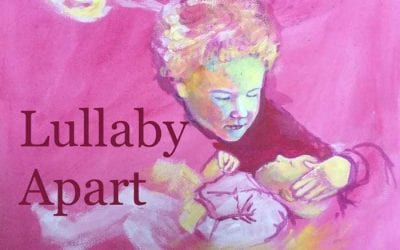 Lullaby Apart